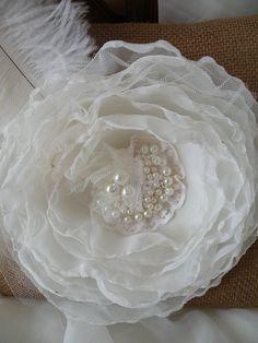 https://www.etsy.com/listing/207588752/ring-bearer-pillow-rustic-wedding-ivory