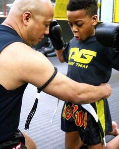 He might be new to this, just know he's true to this #muaythailife  tagmuaythai.com -- #tagmuaythai #muaythai #thaiboxing #mma #ufcgym #muaythaigym #mmagym #mmakids #muaythaikids #VA #kickboxing #bjj #fight #motivation #sports #vsco #kidstagram #martialarts #selfdefense #tbt #fbf #qoute #NoVA #DC #leesburg #fairfax #loudouncounty #DMV