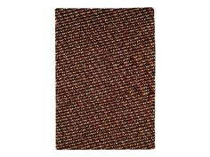 Pebbles Cranberry Rug by CORT. Great to cozy up a dorm floor! | cort.com