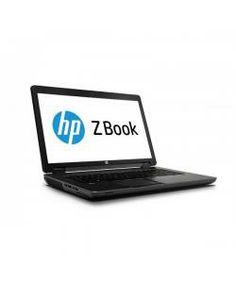 "HP ZBook 17 Mobile Workstation (F0V55ET): Intel Core i7-4700MQ with Intel HD Graphics 4600 (2.4 GHz, 6 MB cache, 4 cores),Mobile Intel QM87,8 GB 1600 MHz DDR3L SDRAM,750 GB 7200 rpm SATA,2/4SODIMM,Blu-ray ROM DVD+/-RW SuperMulti DL,17.3"" Diagonal LED-backlit FHD WVA anti-glare (1920 x 1080),NVIDIA Quadro K3100M,DTS Studio Sound HD audio,Intel Centrino 802.11a/b/g/n and Bluetooth 4.0 Combo,720p HD webcam,Windows 7 Professional 64. #HP #ZBook #Workstation"