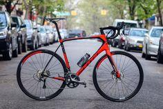 Staff-Picks-Road-Bikes-Gear-Patrol-Scott-1
