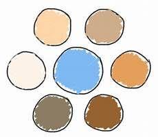 Bildergebnis Fur Welche Farbe Passt Zu Beige Hellblau Farben