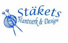 Stäkets Hantverk & Design Reading, Shop, Books, Design, Libros, Book, Reading Books, Book Illustrations