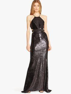 b08177400 33 Popular Black Tie Dresses  Vestidos de Fiesta Corbata Negra ...