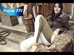 FTV SCTV TERBARU ~ Office Girl Pencuri Hatiku [Nadila Ernesta]