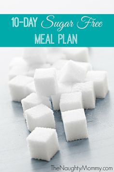 Sugar Detox - Ready to learn how to quit sugar? Struggling with a sugar detox? Read how I broke my sugar addiction with real food recipes the 21 Day Sugar Detox. THE SUGAR DETOX 21 Day Sugar Detox, Sugar Detox Diet, Sugar Free Diet, Sugar Free Recipes, Carb Detox, Low Sugar, Sugar Diet, Sugar Free Lunch Ideas, Sugar Free Meals