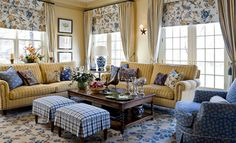 nice Eclectic Living Room Ideas with Country Furniture