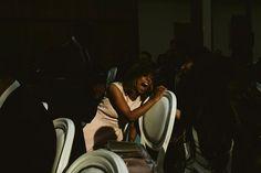 Hurlingham Club Wedding Photography #hurlinghamclub #london #londonphotography   #weddingphotographer #london #documentaryphotography #londonphotography #weddings #brideontheday #groomontheday #weddingphotography #weddingguests #alternativedocumentaryphotographer  #yorkplacestudiosmoments