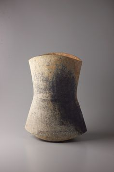 007 Mihara Ken.jpg - Toku Art -Contemporary Japanese Ceramics & Applied Arts