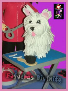 fofucho-perrito-de-la-peluquera-canina-con-marca-de-agua.jpg (479×641)