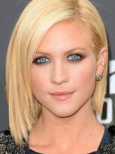 best hooded eye makeup Eye Makeup for Hooded Eyes