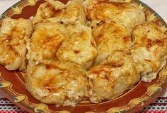 Така се правят най-вкусните постни сарми за Бъдни вечер! (лесна рецепта) У нас сармите се правят най-често със зелеви или лозови листа. Плънката е разнообразна – най-често с ориз, постни или с месо. Важна роля в рецептите играе...