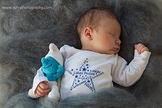 Newborn photoshoot in Vienna by Soh Photography #newborn #vienna #sohphotography #babyfotografwien #wien #fotografbruckleitha