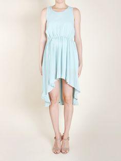 Willis Dress