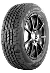 The was designed to combine durability, weight reduction and techology to create good ride handling qualities. Touring All Season Tire - mile Treadwear Tread Pattern with Lateral Grooves Cooper Tires, Tires For Sale, All Season Tyres, Best Tyres, Global Design, Touring, Hd Wallpaper, Tired, Gallery