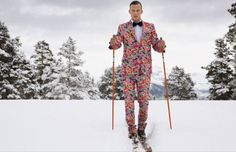 Soldes chez Moods of Norway. Clothing Company, New Woman, Dapper, Norway, Skiing, Kimono Top, Husband, Guys, Cool Stuff