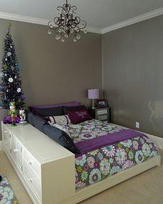 #home #homedecoration #architecture #design #dekorasyon #tasarım #interior #tasarim #evimgüzelevim #benimevim #evdekorasyonu #evdekor #evtasarim #oturmaodasi #yatakodasi #livingroom #instagood #instalike #instagram #tbt #bedroom #livingroom #oturmaodasi #yatakodasi #guzelevim #homedecor #homeinterior #banyo http://turkrazzi.com/ipost/1524866551123396701/?code=BUpagyVlchd