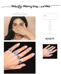 Beauty Blogs 11