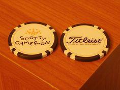 Titleist-Scotty-Cameron-Golf-Ball-markers-Poker-chips