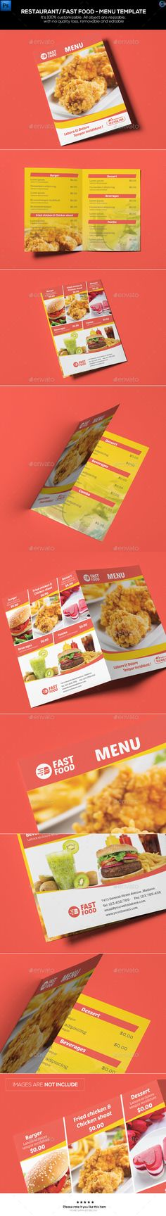 Brochures, Sushi and Restaurant on Pinterest - kids menu templates