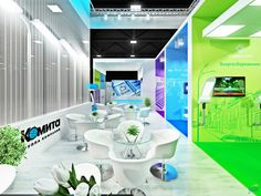 132 on Behance Exhibition Booth Design, Exhibition Stands, Behance, Projects, Check, Designers, Concept, Gallery, Beautiful