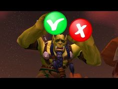 Single Player World Of Warcraft - Yes Or No? Strawpoll + Full Rules In Description - Best sound on Amazon: http://www.amazon.com/dp/B015MQEF2K -  http://gaming.tronnixx.com/uncategorized/single-player-world-of-warcraft-yes-or-no-strawpoll-full-rules-in-description/