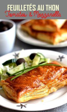Mozarella, Beignets, Bricks, Voici, Burgers, Sandwiches, Tacos, Food And Drink, Recipes