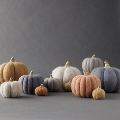 Flock your fall fireplace mantel with HGTV's favorite high-style, low-budget decor finds, from seasonal garlands to glass pumpkins. Dollar Store Halloween, Dollar Store Crafts, Dollar Stores, Home Decor Hacks, Easy Home Decor, Decor Ideas, Craft Ideas, Fall Mantel Decorations, Flower Decorations