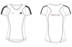 Our Lady, Runners, Palace, Athletic Tank Tops, Forget, Join, Adidas, T Shirt, Design