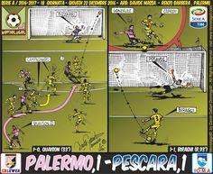 Moviolagol_by David Gallart Domingo_SERIE A_2016-2017_18G_Palermo, 1 - Pescara, 1