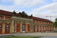 Top things to do and see in Potsdam - http://traveluxblog.com/2015/07/31/potsdam-top-things-to-do-and-see/ #travel #wanderlust #germany #potsdam #sightseeing