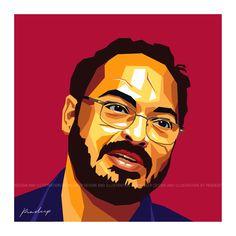 Johnson Master, Malayalam Music Director