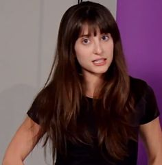 Alison Raskin, Buzz Feed Actress is who i thought would be perfect as anastasia
