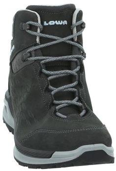 c0c004f3da Lowa Locarno GTX QC Hiking Boots - Women s