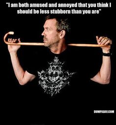 dr. house - Google Search