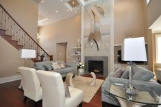 Why Staging a House to Sell Is Not Just About Getting a Better Price for Your Property