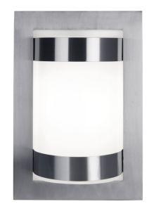 Archia Wall Light
