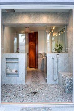 2015 NKBA People's Pick: Best Bathroom | Bathroom Ideas & Designs | HGTV