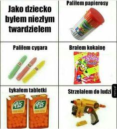 memy z Neta Xddd # Humor # amreading # books # wattpad Very Funny Memes, Wtf Funny, Funny Images, Funny Pictures, Polish Memes, Funny Mems, Life Humor, Really Funny, Funny Comics