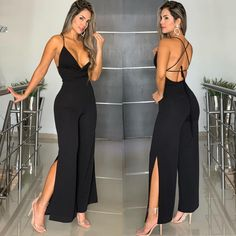 Buy latest fashion dresses for women online, various stylish dresses for your needs, find trendy sexy dresses, casual dresses & more womens dresses with affordable prices. Curvy Girl Fashion, Cute Fashion, Look Fashion, Womens Fashion, Sexy Dresses, Casual Dresses, Fashion Dresses, Stylish Outfits, Cute Outfits