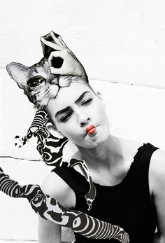 QUENTIN JONES » FASHION IMAGE