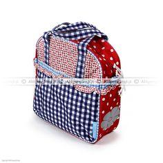 Torba Basil Jasmin Farm Basil, Backpacks, Fashion, Moda, Fashion Styles, Backpack, Fashion Illustrations, Backpacker, Backpacking