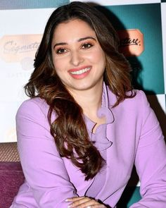 Desi Beauty, Bollywood, Gorgeous Women, Lady, Beauty, Gorgeous, Actresses, South Indian Actress, Shakira