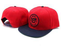 OBEY snapback hats (117)