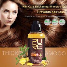 Online Shop 2019 100 جرام حليب الماعز ملح بحر منظف إزالة الوجه غسل بثرة المسام علاج حب الشباب ترطيب صابون Anti Hair Loss Shampoo Help Hair Loss Anti Hair Loss