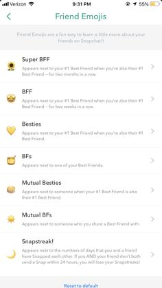 Discover recipes, home ideas, style inspiration and other ideas to try. Snapchat Streak Emojis, Noms Snapchat, Snapchat Best Friends, Snapchat Friend Emojis, Best Snapchat, Snapchat Quotes, Snapchat Stories, Instagram And Snapchat, Instagram Quotes