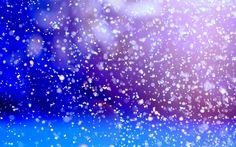 WWW  Wiersze Wycieczki Wspomnienia: Wiersz o zimie: Czekamy na śnieg