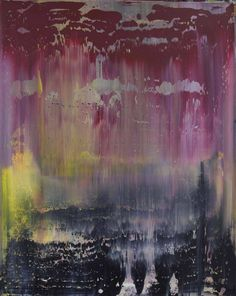 abstract (shores of Avalon II) #98 | See more Abstract Paintings at http://www.1stdibs.com/art/paintings/abstract-paintings on 1stdibs