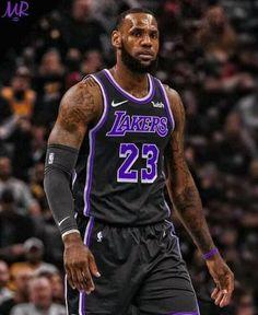 Basketball Signs, Basketball Videos, Basketball Is Life, Basketball Posters, Basketball Hoop, Jersey Outfit, Shirt Outfit, Basketball Boyfriend, Basketball Cupcakes