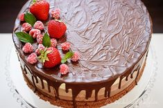Tiramisu, Birthday Cake, Sweet, Ethnic Recipes, Food, Cat Ring, Sweets, Kuchen, Candy